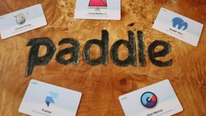 Украинская MacPaw инвестировала в платформу для продажи ПО Paddle