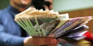 В 2018 году ПриватБанк поддержит малый бизнес на 5 миллиардов