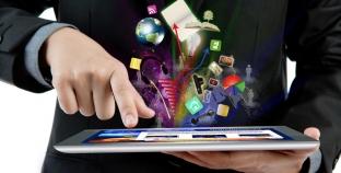 ТОП-5 мобильных приложений для украинских предпринимателей