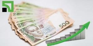ПриватБанк планирует в 2018 году получить более 4 млрд грн прибыли