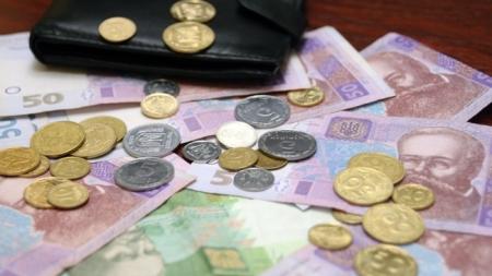 В Украине официально вырос прожиточный минимум