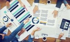 МАМИ: итоги 2017 и прогноз развития рынка маркетинговых сервисов на 2018