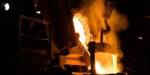 Украинские ученые разработали инновационные решения для тяжелой промышленности