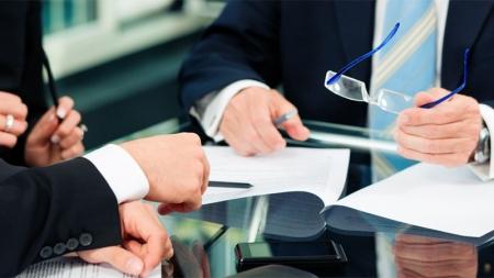 Что даст украинскому бизнесу реформа налоговой службы