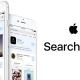 Apple запустила программу продвижения приложений для малого бизнеса и некрупных разработчиков