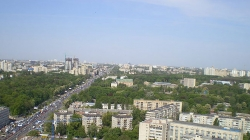 Топ-5 самых доступных квартир в Шевченковском районе