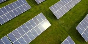 Литовская «Global BOD Group» готова выпускать солнечные батареи в Украине