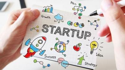 Итоги-2017: топ-13 украинских стартапов, проявивших себя в уходящем году