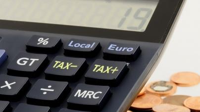 Как будет работать налог на выведенный капитал и чем он лучше налога на прибыль