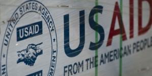 Американское агентство USAID выделит до $90 млн. на энергетику Украины