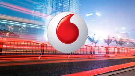 Vodafone существенно снизил роуминг-тарифы для бизнес-клиентов