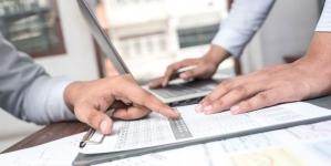 Что дадут бизнесу новые критерии Минфина блокировки налоговых накладных