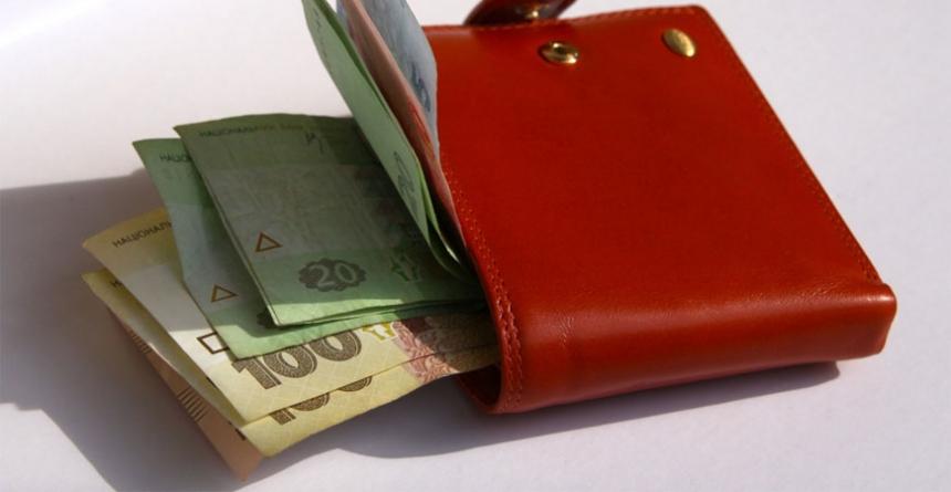 Кому и на сколько в Украине поднимут зарплаты в 2018 году
