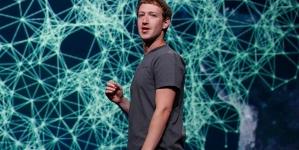 Facebook изменит формирование новостной ленты. Пользователи будут видеть меньше постов от бизнеса