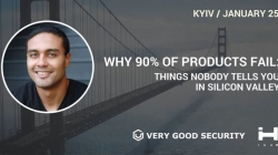 Why 90% of Products Fail