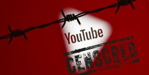YouTube ужесточил правила монетизации для видеоблогеров
