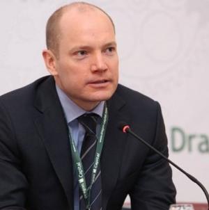 Dragon Capital вместе с Дж. Соросом и другими инвесторами привлечет $300 млн. в Украину