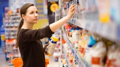 Споживчі настрої в Україні, грудень 2017: індекс склав 60,3 — GFK Ukraine