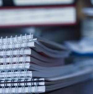 Новые правила на 2018 год: названы ключевые изменения в Налоговом кодексе