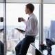 «Предприниматель должен быть вдохновенным лидером». Ричард Бренсон и Сатья Наделла поделились личными секретами успеха