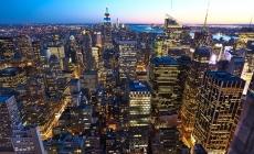 Составлен рейтинг-2018 лучших городов Европы для вложений в недвижимость
