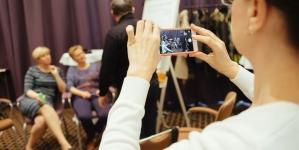 Від co-opetition до формування мереж: навіщо українському бізнесу об'єднуватися?