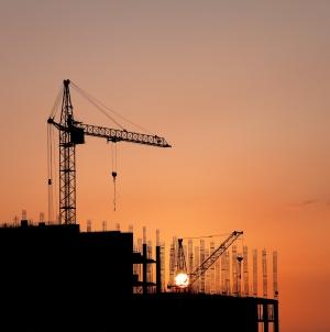 Инвестиции в строительство. Проблемы защиты прав инвесторов в Украине