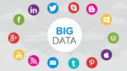 Big Data в соцсетях: как использовать ее с пользой для дела