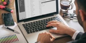 8 ключевых маркетинговых трендов в e-commerce в 2018 году