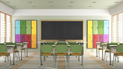 В Киеве построят школу на средства европейских инвесторов за 200 млн. грн