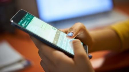 WhatsApp запустил бесплатный мессенджер для бизнеса