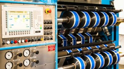 IFC выделила 30 млн евро Immer Ukrplastic