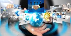 Как растет динамика потребления интернета среди украинцев: исследование