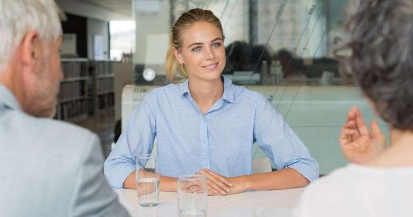 Как распознать легального работодателя за границей?
