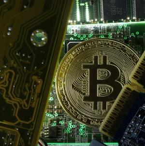 НБУ планирует запустить собственную криптовалюту