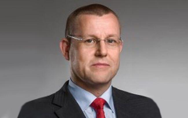 Наглядова рада ПриватБанку призначила Петра Крумханзла на посаду голови Правління