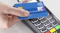 В Кабмине хотят обязать всех ФОПовцев установить платежные терминалы