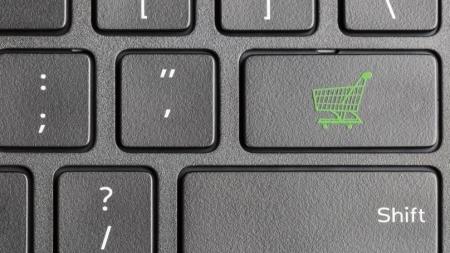 Lenovo запустила украинский интернет-магазин