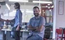 Украинские стартапы получили гранты по программе Greencubator от ЕБРР