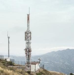Vodafone виграв ліцензію на 4G