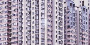 «Вторичку» в 2018 году ждет снижение цен и расслоение рынка