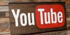 YouTube изменил правила монетизации каналов