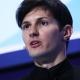 Павел Дуров стал долларовым миллиардером по версии Forbes