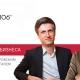 «50 оттенков бизнеса»: как открыть барбершоп?