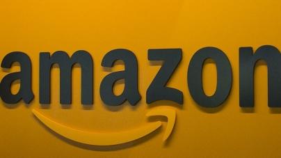 Самым дорогим брендом в мире впервые стал Amazon