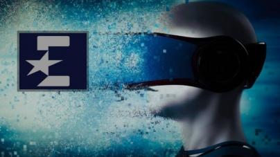 Eurosport покажет яркие моменты Олимпиады в VR-формате