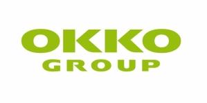 ОККО Group инвестировал более 11 млн гривен в реконструкцию нефтебаз под хранение минеральных удобрений