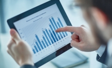 Офлайн-торговля генерирует 10% общего объема продаж Rozetka