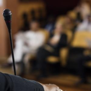 IT-бизнес и медиа под одной крышей: зачем идти на Elevate Conference