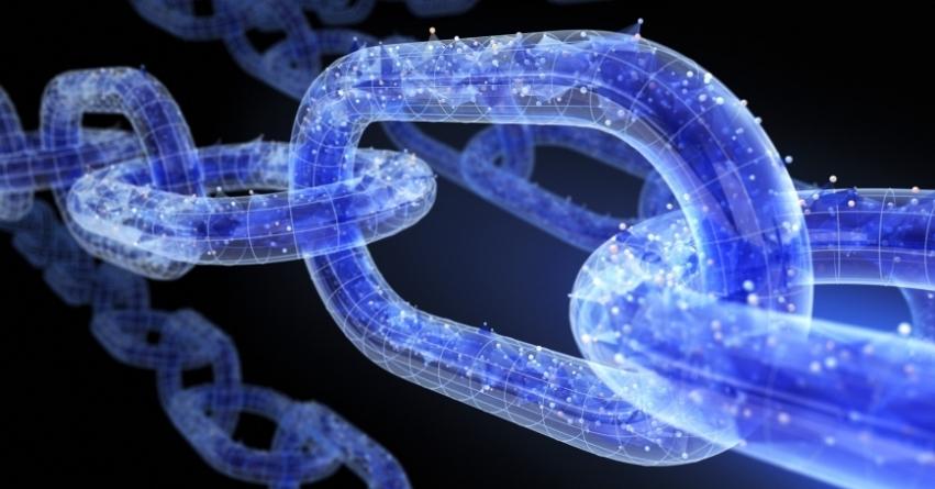 Исследование: к 2021 году расходы на блокчейн-решения в бизнесе вырастут в 10 раз